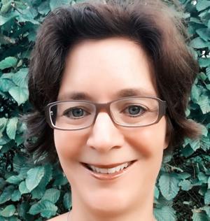 Ellen Agthe