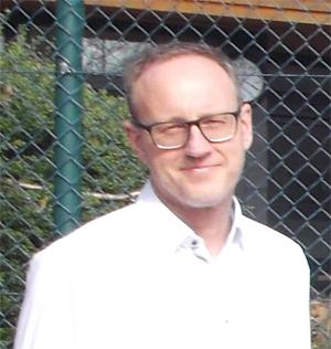 Jörg Lay