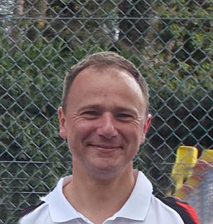 Thorsten Riebe