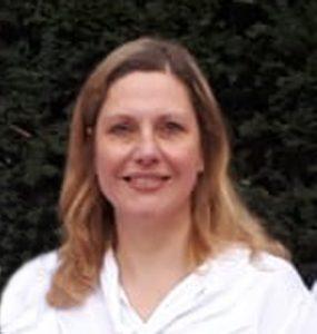 Silvia Papenroth